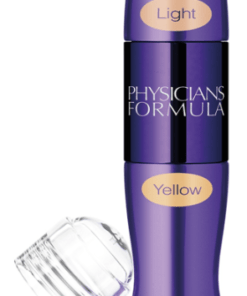 Physicians Formula Concealer Youth Wear Light Yellow