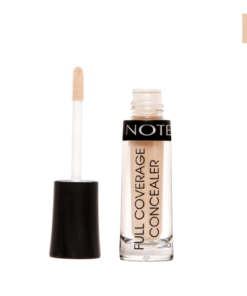 Note Likit Concealer 01 2