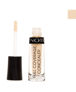 Note Likit Concealer 02 2