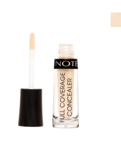 Note Likit Concealer 03 2