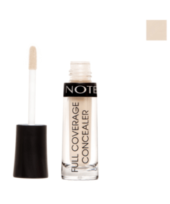 Note Likit Concealer 04 2