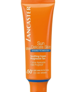 Lancaster Ultra Protection Yüz Dekolte El  Spf50 50Ml