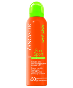 Lancaster Sun Sport Wet Skin Spray Spf30 200Ml